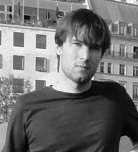 Max Czapski Mediahat.net