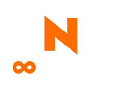 Poornomore Agencja Marketingowa